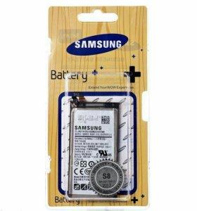 Аккумулятор для телефона Original Samsung Galaxy S