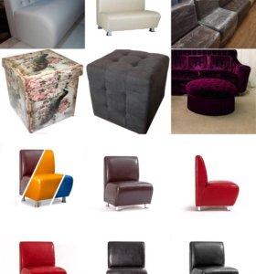 Продаются Новые диваны