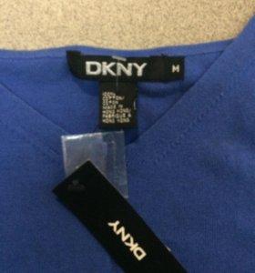 DKNY оригинал