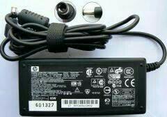 Зарядное устройство для ноутбука HP Pavilion G6