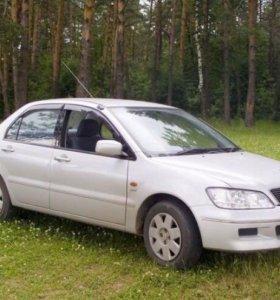 Такси по ст.Ольгинской, району, краю!