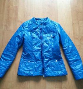 Куртка р.42