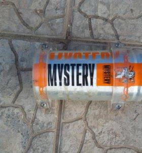 Конденсатор mystery MCP 05