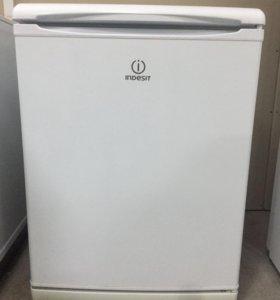 Мини холодильник Indesit