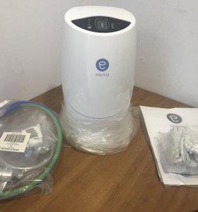 Система очистки воды фильтр espring