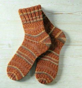 Чебула!! Вяжу носки дешево!!!