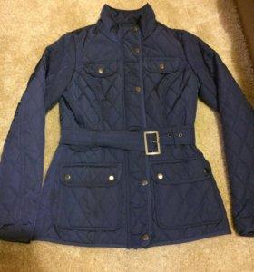 Куртка colors