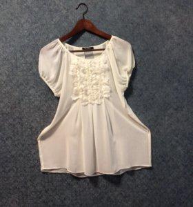 Блуза , новая