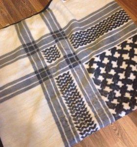 Одеяло 200x240 см