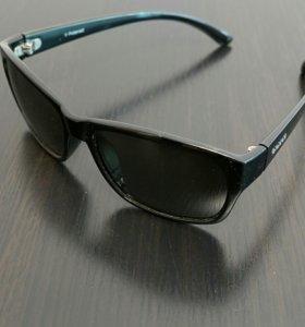 Polaroid очки P8959A