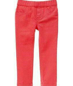 Новые джинсы Crazy8