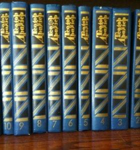 Сборники классиков и просто книги
