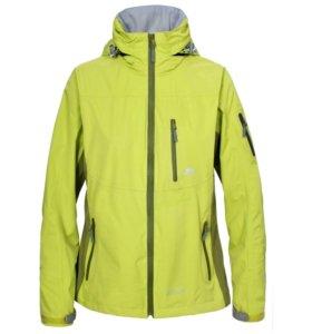 Горнолыжная куртка trespass 42-44