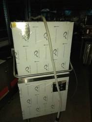 Купольная посудомоечная машина Apach AC800 б/у