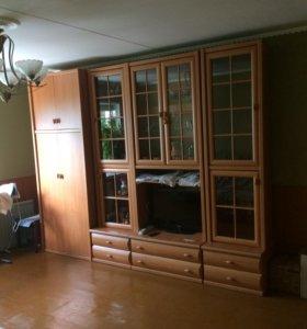 Квартира, 4 комнаты, 70 м²