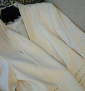 Пиджак, юбка , костюм
