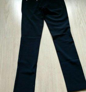 штаны cemeilla