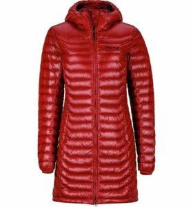 Marmot Sonya Down Jacket