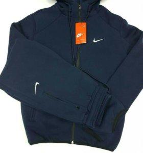 🙌✅ Спортивный молодежный зимний костюм Nike