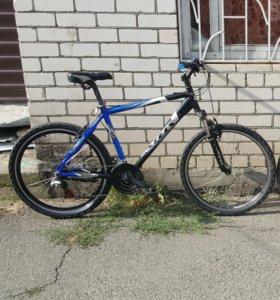 Велосипед Stels 830