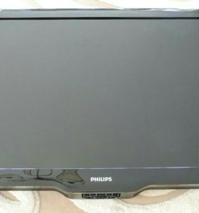 Телевизор Philips 42 PFL 3605/60 FULL HD
