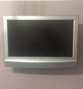 Телевизор SONY KDL - 26U2000