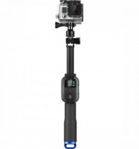 Монопод для экшн-камеры