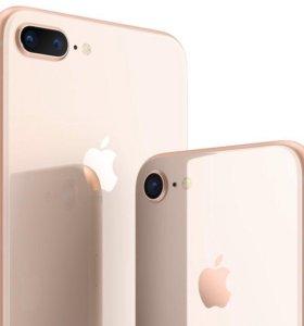 iPhone 8 -64 Cb