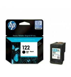Картридж HP 122 CH561HE
