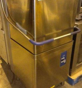 Машина Посудомоечная ELECTROLUX EHTAI 504229 б/у