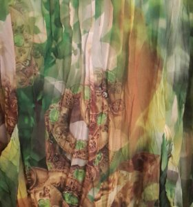 платье.производство Турция