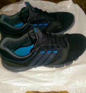 Кроссовки для бега/спортзала Adidas adipure 360