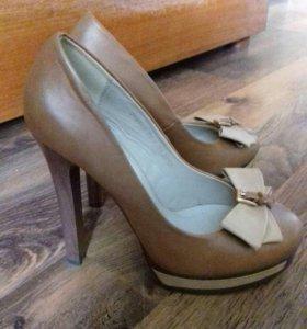 Обувь р. 36