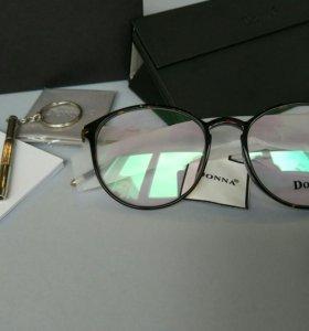 Очки Оправа для очков