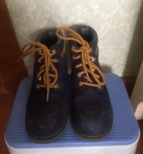 Обувь для мальчика .