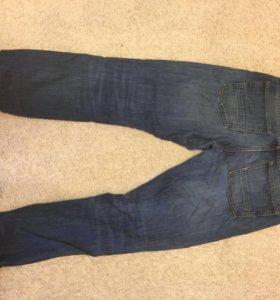 Мужские джинсы Tommy Helfiger