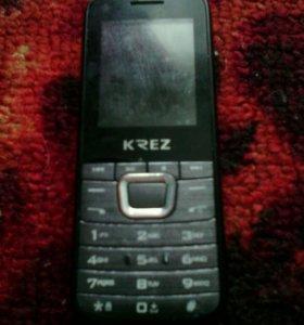 Обмен телефонов