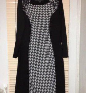 Платья (48 размер)