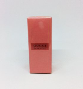 Gucci Eau de parfum II 30 мл