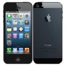 iphone 5,32g