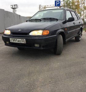 Продам ВАЗ-2115