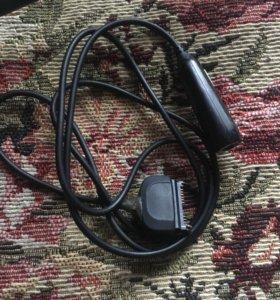 Переходник для Nokia 6230i