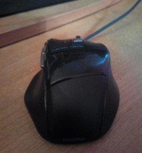 Игровая мышка