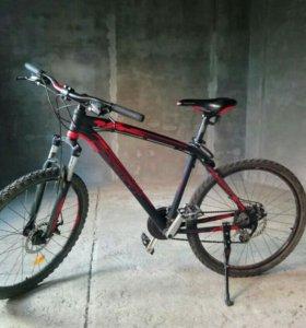 Продам велосипед Format 1414