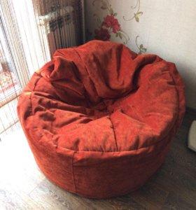 Кресло-мешок (обмен)