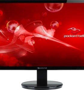 Монитор Acer Packard Bell Viseo 223DXb