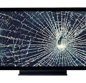 Замена матриц телевизоров LG и SAMSUNG
