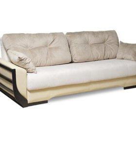 Орион диван 3-х местный