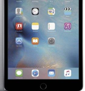 Айпад Мини Apple iPad mini 3