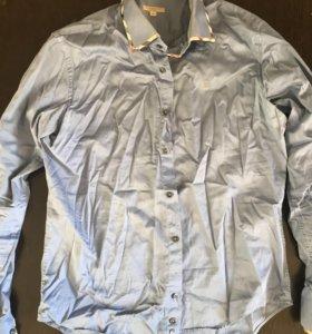 Рубашка Burbury